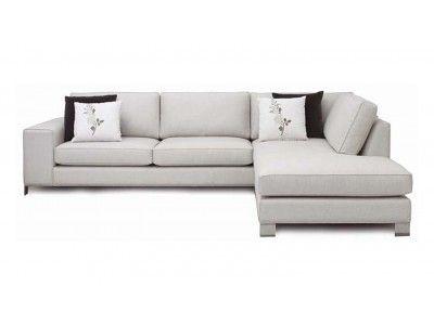 pearl modular lounge