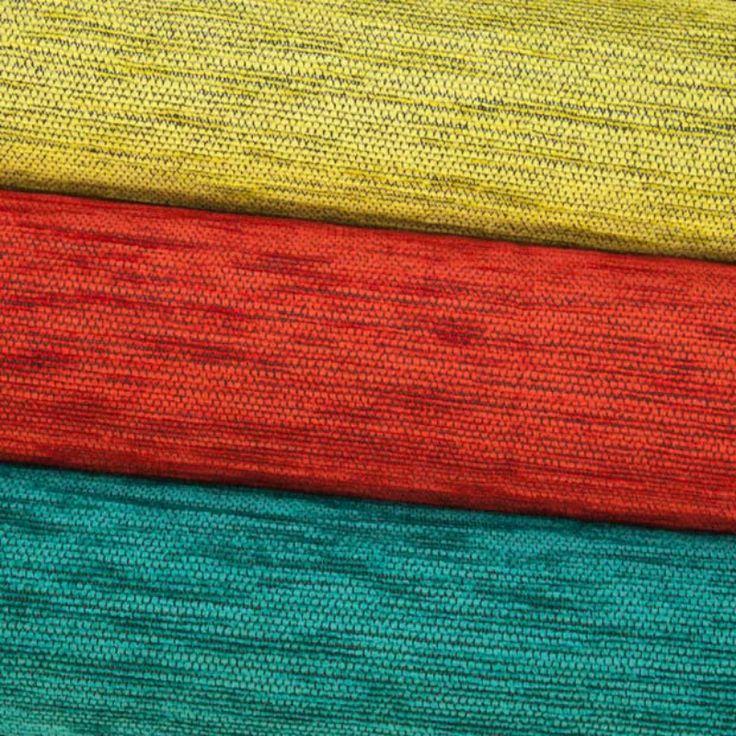 Warwick Fabrics : ARDO !!! PLAIN HGR