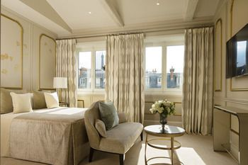 Hotel Le Narcisse Blanc & Spa - Hotels.com - Deals & Discounts for Hotel Reservations from Luxury Hotels to Budget Accommodations