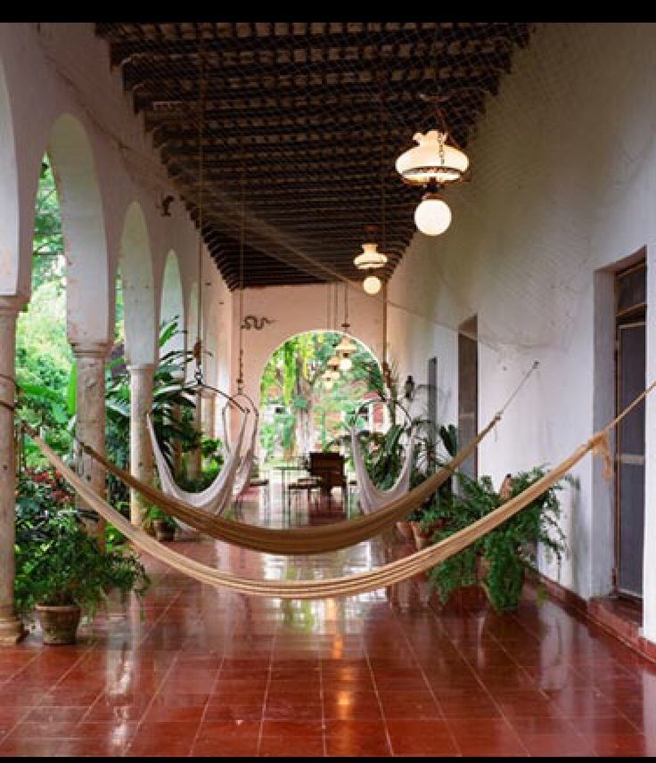 Spanish Hacienda Style Homes: 85 Best Images About Hacienda Homes On Pinterest