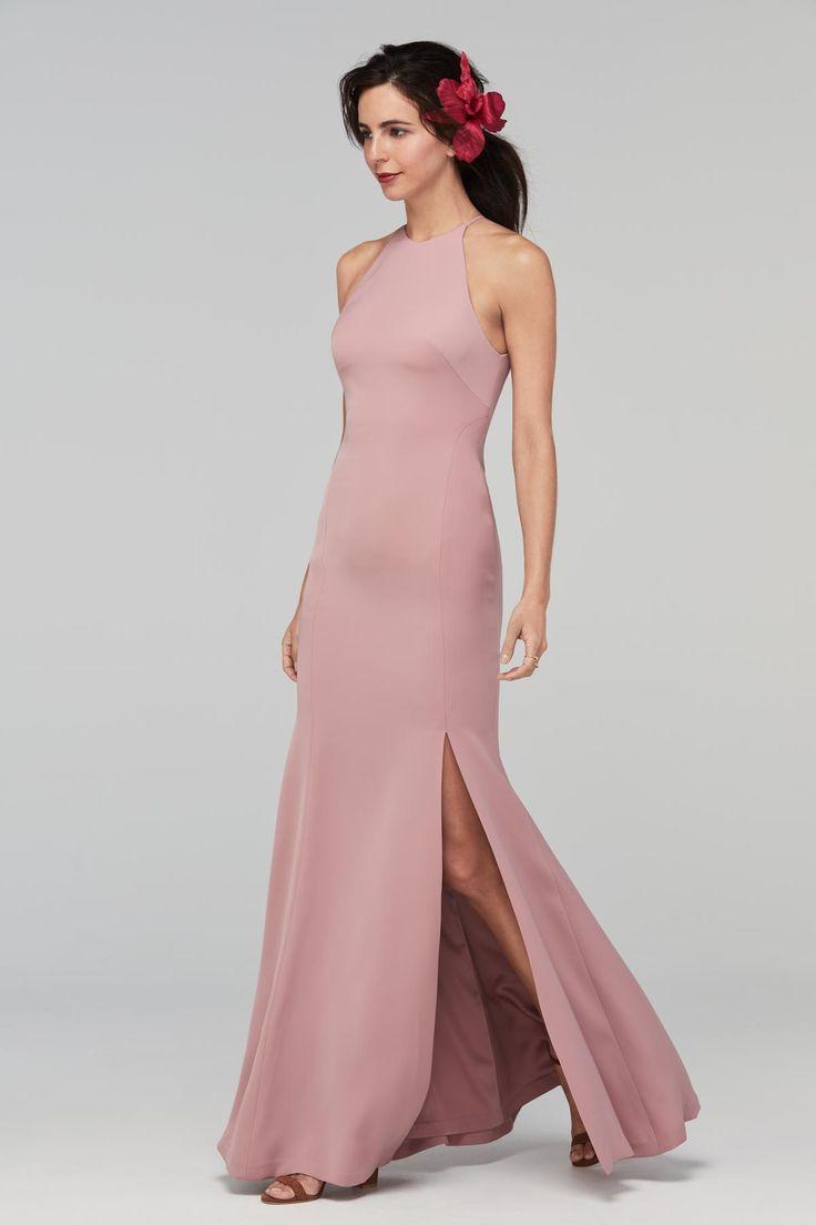 Mejores 899 imágenes de Bridesmaids at Mary Me en Pinterest | Damas ...
