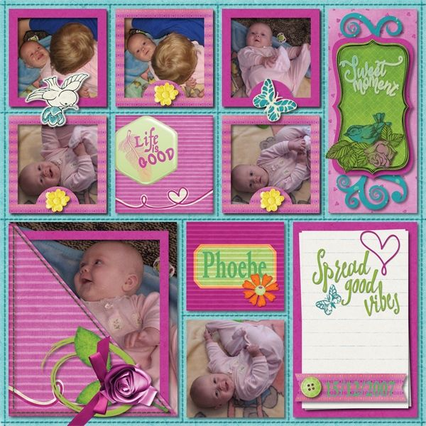 Life is Good by Sunshine Inspired Designs available at With Love Studio and Scraps n Pieces http://withlovestudio.net/shop/index.php?main_page=product_info&cPath=27_282&products_id=6940  http://www.scraps-n-pieces.com/store/index.php?main_page=product_info&cPath=66_271&products_id=11403  Somewhere in Time 1 by LissyKay Designs available at Go Digital Scrapbooking http://bit.ly/LKD-GDS-SomewhereInTime1