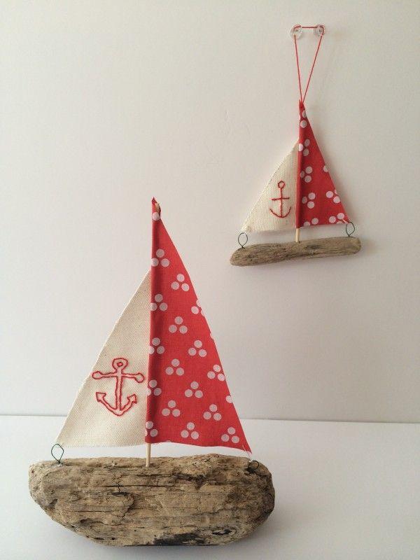 Best nautical coastal christmas ideas images on