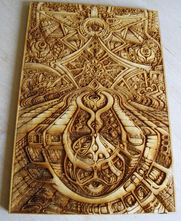 278 Best Images About Laser Cutting Ideas On Pinterest