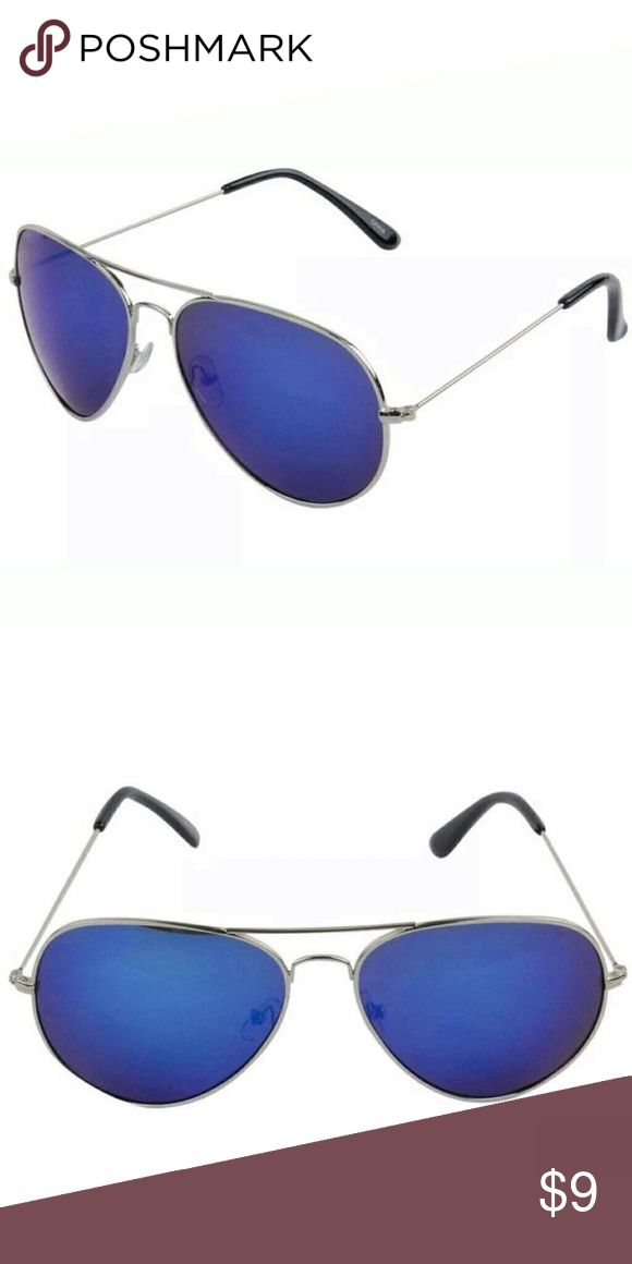 New Sunglasses by Lids Eyewear BRAND NEW SUNGLASSES BY LIDS  MSRP $16 - $20!  Several Styles & Colors available! Lids Accessories Sunglasses