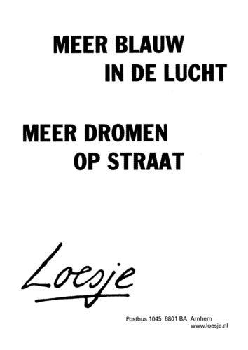 Google Afbeeldingen resultaat voor http://www.arnhem-direct.nl/images/uploads/loesje_dromen.jpg