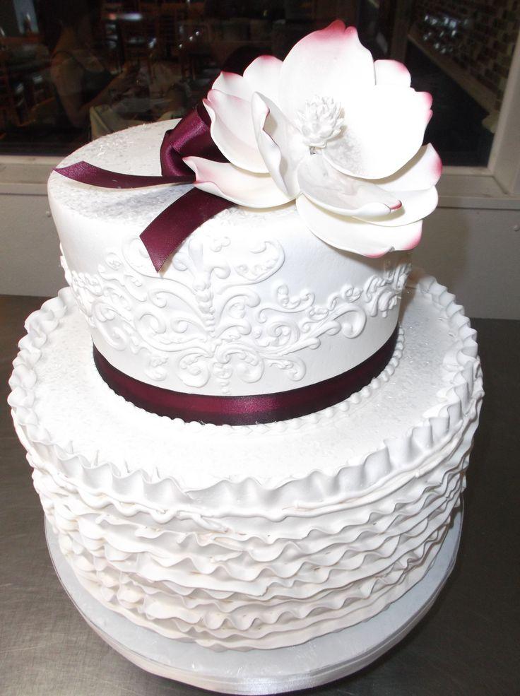 Pin de Célia Guilherme em Cake design meus bolos em 2020