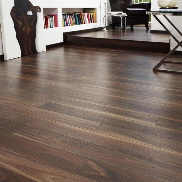 Image result for Queensland Walnut Laminate Flooring