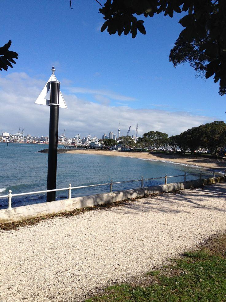Devonport Auckland www.wooree.co.nz