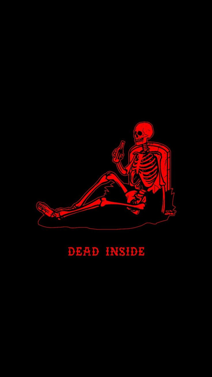 Subscribe to Fantasy of undead. redaesthetic Subscribe to