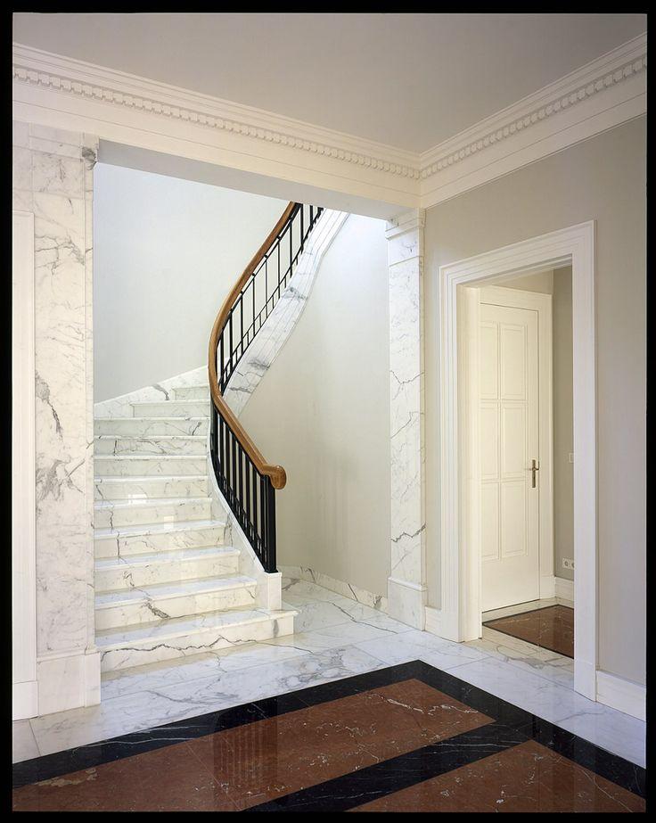 haus a kahlfeldt architekten kahlfeld pinterest. Black Bedroom Furniture Sets. Home Design Ideas