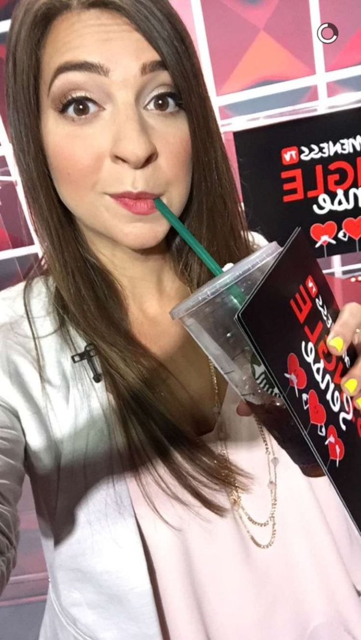 55 best images about The Gabbie Show!!! on Pinterest