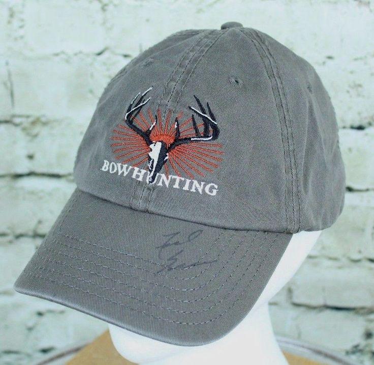 Bowtech Hats: 176 Best Ball Caps Images On Pinterest