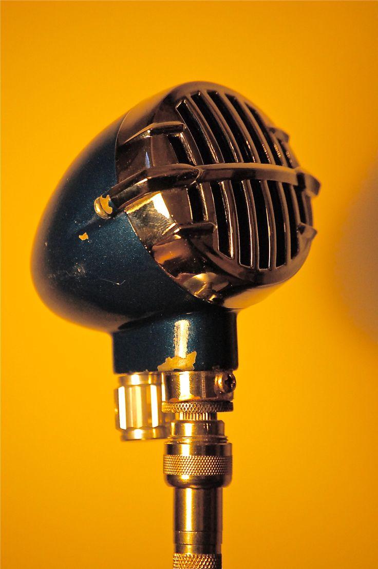 Hohner Blues blaster (JT30 ) - www.remix-numerisation.fr - Rendez vos souvenirs…
