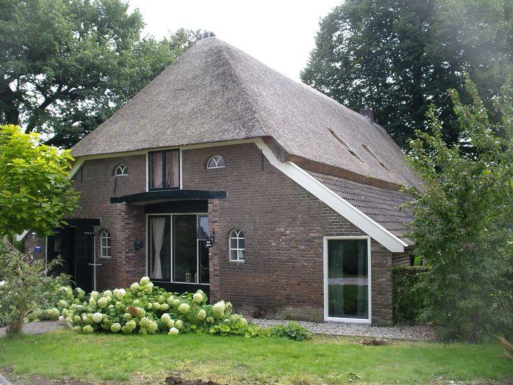 bedandbreakfast1874.nl - B&B 1874, Erm bij Emmen