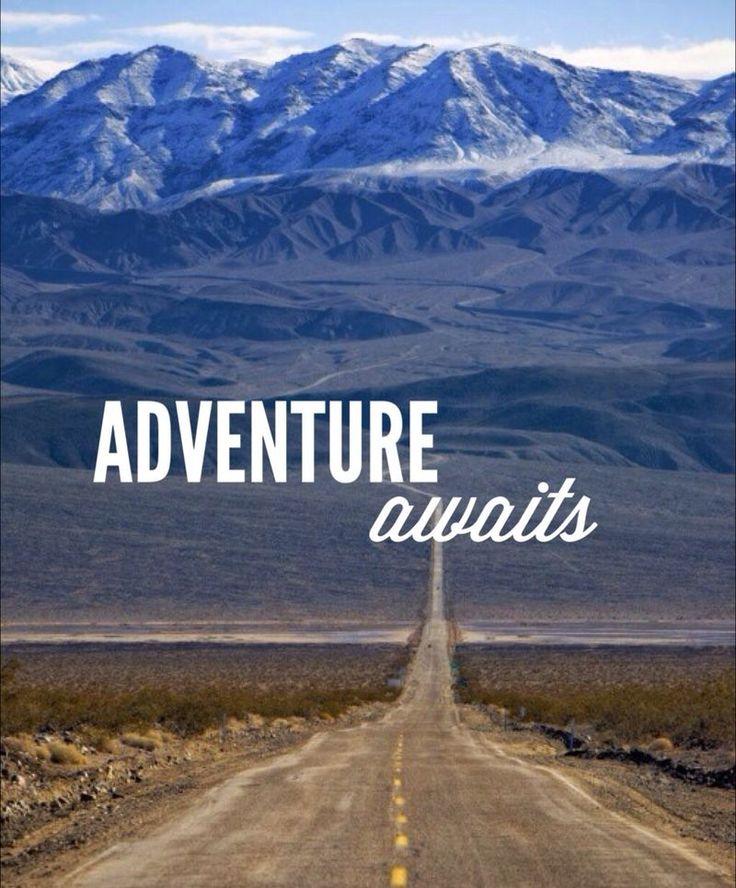 83 Best Ideas About Travel Inspiration On Pinterest
