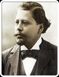 Pedro Morales Pino (Cartago, Valle del Cauca, 22 de febrero de 1863 - Bogotá, 4 de marzo de 1926) fue un compositor colombiano.