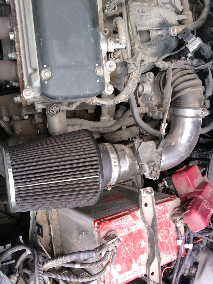 32 Best Car Performance Parts India Images On Pinterest India