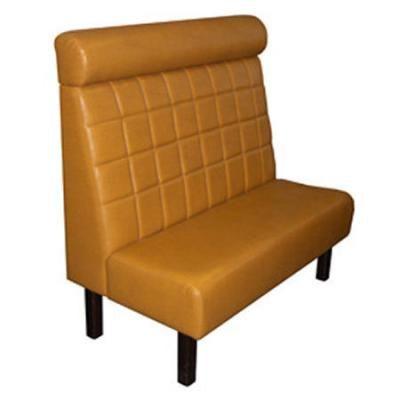 Canapele tapitate lemn modulare horeca cafenea bar pub BIRMINGHAM  ieftin promotie