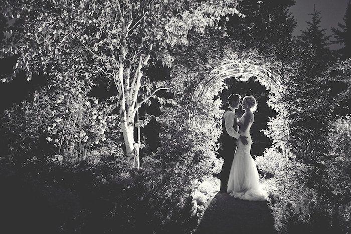 Katelyn + Seamus' Sweet and Stylish Wedding at the Oasis Centre - Edmonton Wedding Inspiration - yegwed - Edmonton Wedding Inspiration - Edmonton Weddings