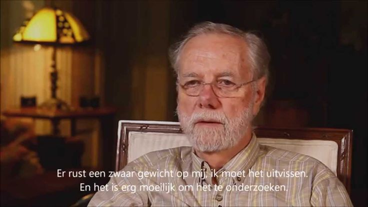 #nederlands: Dutch subtitles for a US (English language) mini documentary on ME (11 minutes 42 seconds). Onzichtbare Ziekte - ME/CVS Verhalen (2015)