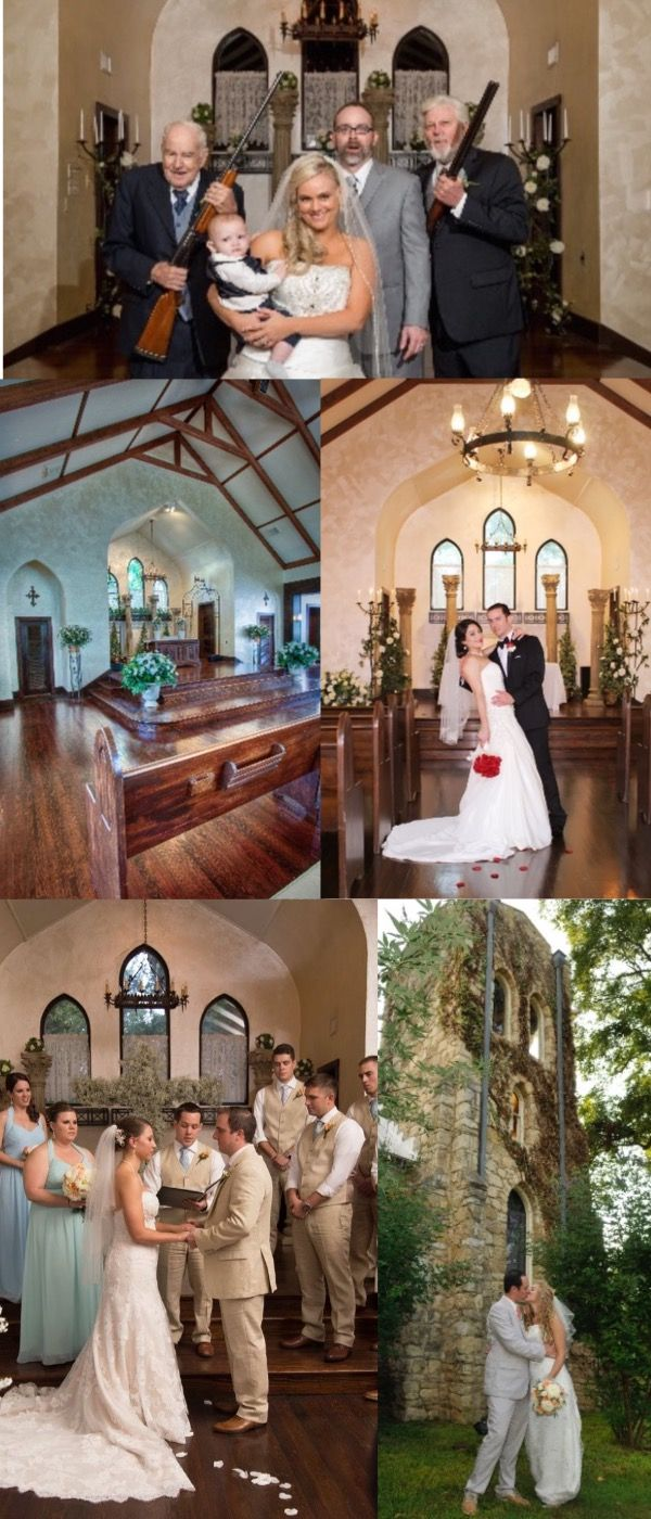 San Antonio Wedding Venue Tx All Inclusive Hall In Boerne Hill Country Experience Luxury At One Affordable Package Price