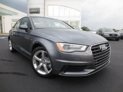 Lease New 2016 Audi's W/No Money Down!2016 Audi A3 For $339.00 Per Month2016 Audi Q3 (Call For Lease Price!)2016 Audi Q5 Quattro For $469.00 Per Month2016 Audi A4 Quattro (Call For Lease Price!)2016 Audi A5 Coupe Premium For $499.00 Per Month2016 Aud