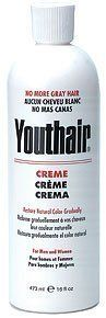 YOUTHAIR Creme for Men
