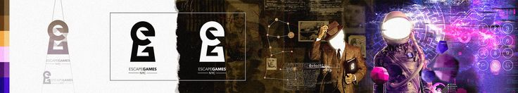 ESCNYC_brand_15.jpg (1600×288)