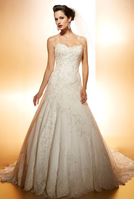 12 best Matthew christopher images on Pinterest | Short wedding ...