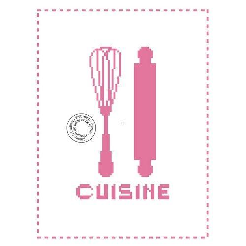 169 best caielle cadiera grilles gratuites point de - Cuisine et croix roussien ...
