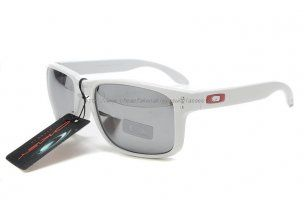 Cheap Oakley Holbrook Sunglasses Uk Oakley Discount Cheap Oakley Sunglasses Uk