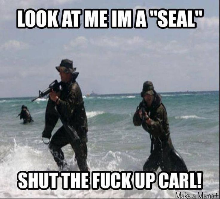 16479e2b87395a0ee0f3160af65cbb34 military jokes army memes 33 best military funny \