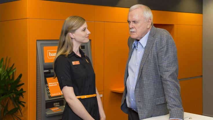 Bankwest Personal Banking & Online Banking Accounts