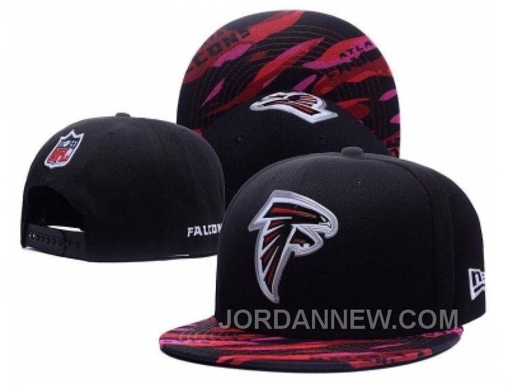 http://www.jordannew.com/nfl-atlanta-falcons-stitched-snapback-hats-523-new-release.html NFL ATLANTA FALCONS STITCHED SNAPBACK HATS 523 NEW RELEASE Only 7.75€ , Free Shipping!