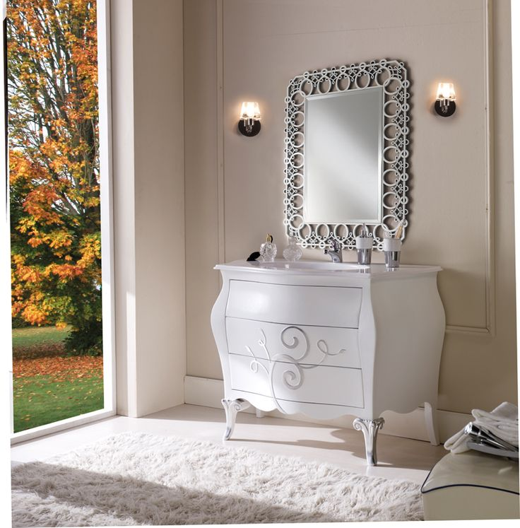 15 best Bagni / Bathrooms images on Pinterest | Bathroom, Bath and ...