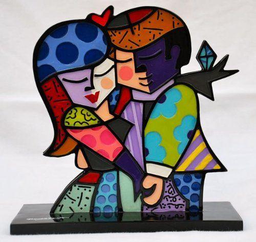 Romero Britto Soul Mates Figurine Table Decoration Romero Britto,http://www.amazon.com/dp/B005MSFICU/ref=cm_sw_r_pi_dp_Wck.sb1QS75RNFRG