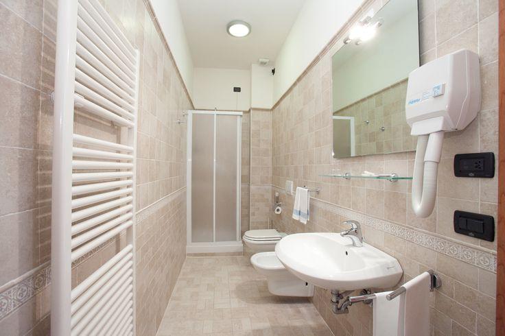 Bagno Suite Hotel Casa del Pellegrino