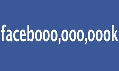 Facebook reaches 1 Billion active users.
