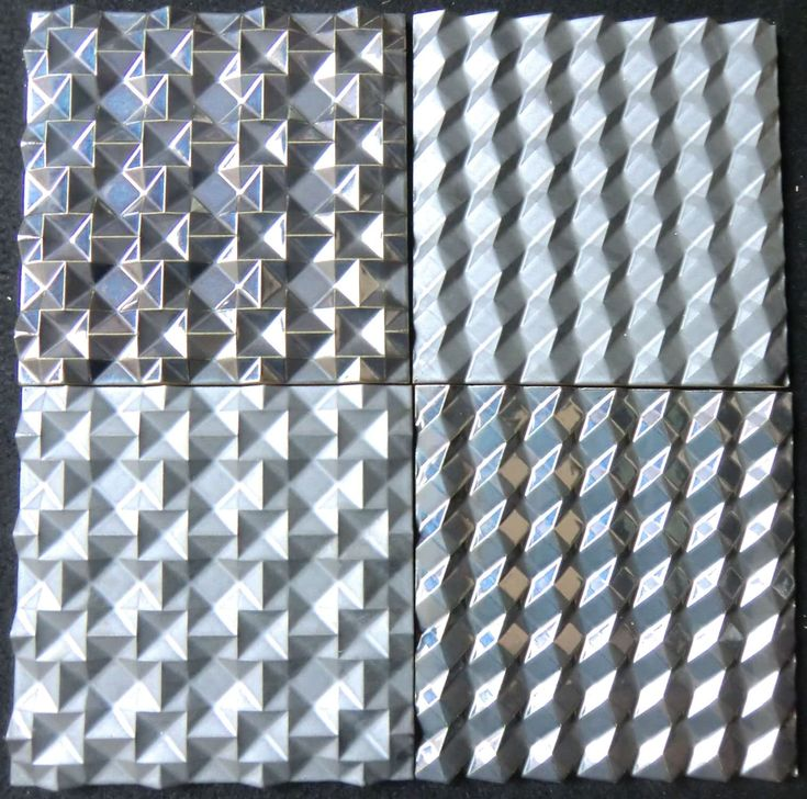 3d ceramic tiles ideas for the house pinterest 3d for David b carrelage