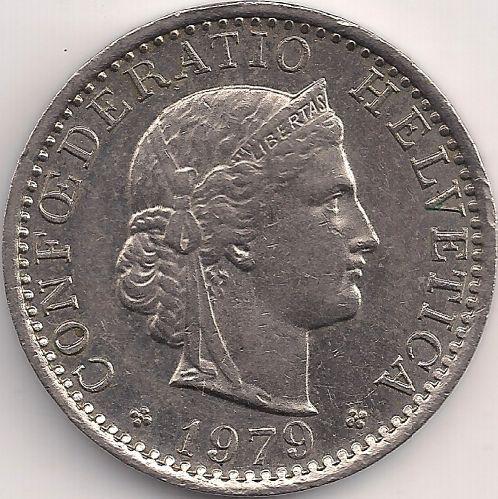 Motivseite: Münze-Europa-Mitteleuropa-Schweiz-Franken-0.20-1939-2015