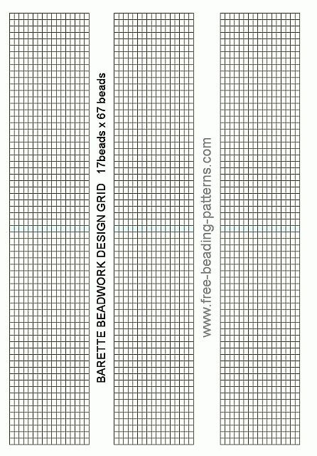 17 Best images about Printable Pattern Blanks on Pinterest ...
