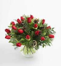tulipan jul - Google-søk