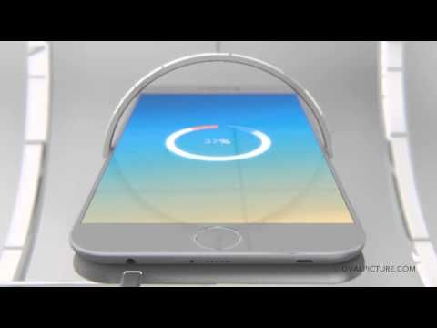 iPhone 7: Trailer - YouTube