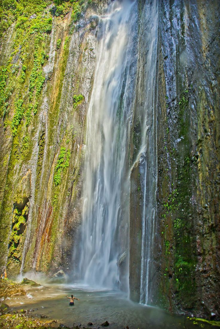 33 best San Marcos Guatemala images on Pinterest | Central america ...
