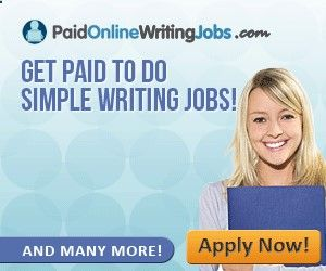 best online jobs for students ideas  best 25 online jobs for students ideas transcription jobs from home money for college and online jobs from home
