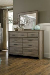 17 Best Ideas About Ashley Furniture Canada On Pinterest