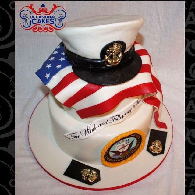 Cake Art Usa : 322 best images about Occasional Cakes on Pinterest ...