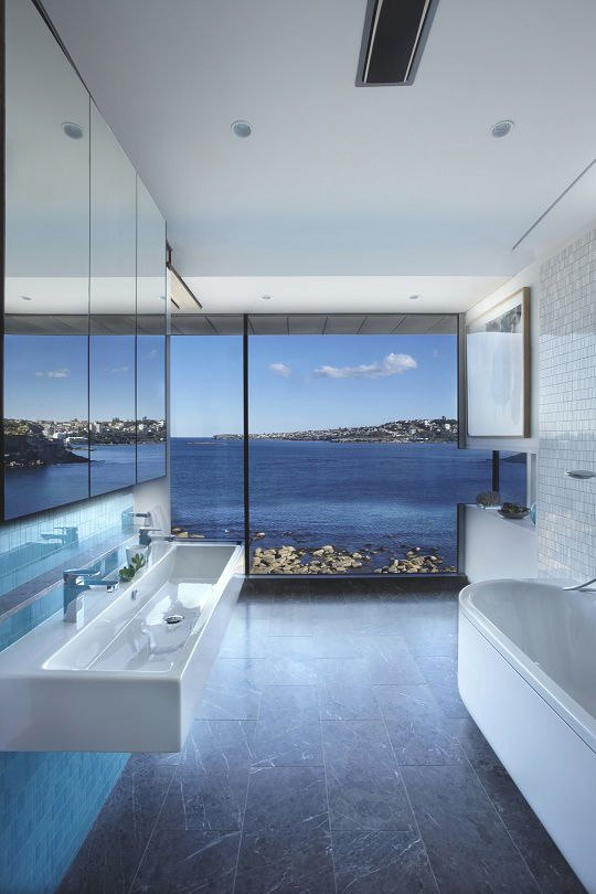 image 16 of 34 from gallery of clovelly house rolf ockert design photograph by sharrin rees