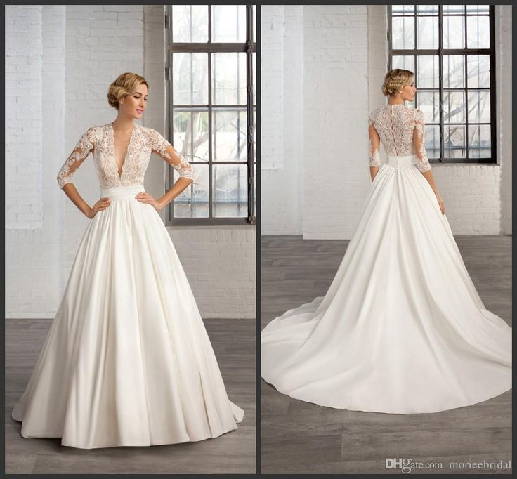 Miami Wedding Dresses Wedding Dresses Miami Miracle Mile Un Jour